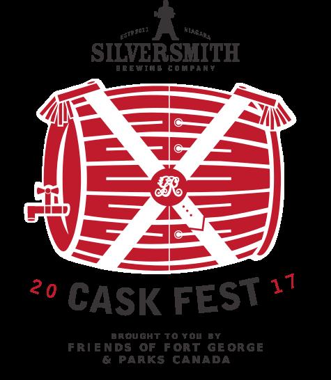 Silversmith_CaskFest-Logo_Final